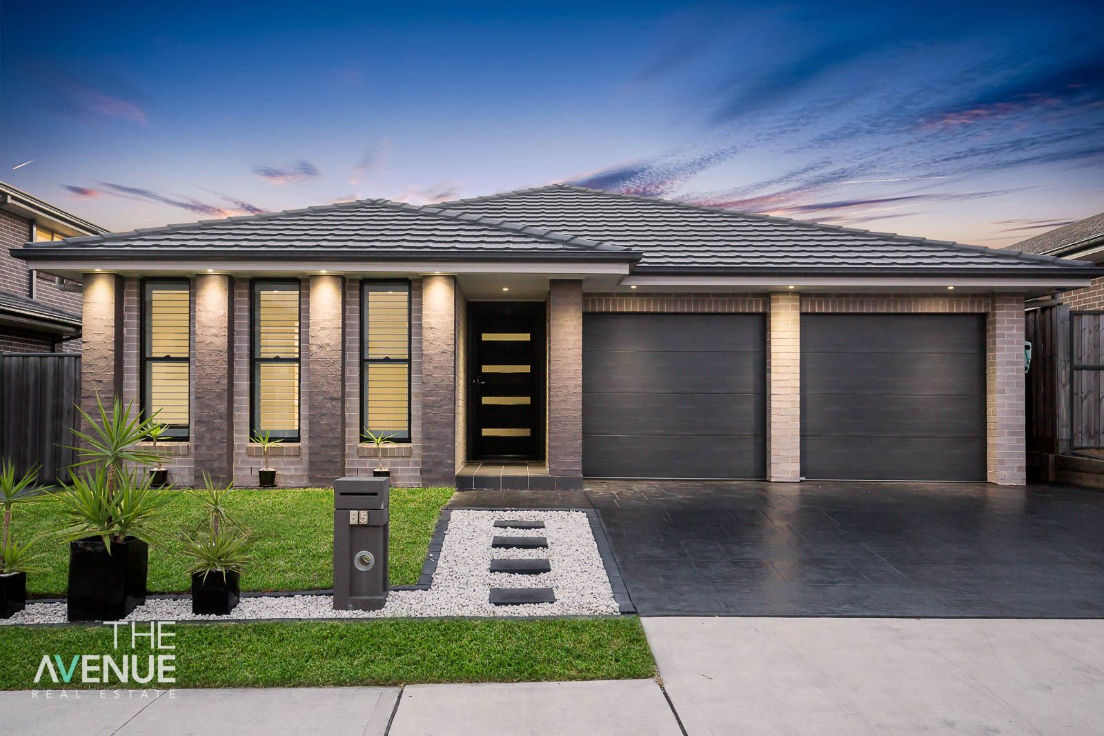 85 Hastings  Street, The Ponds NSW 2769, Image 1