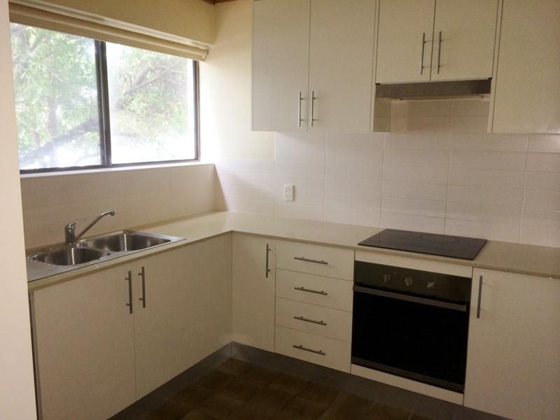 7/21 Hopkins Street, Merewether NSW 2291, Image 1