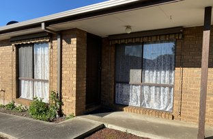 Picture of 5/48 Gwalia Street, Traralgon VIC 3844