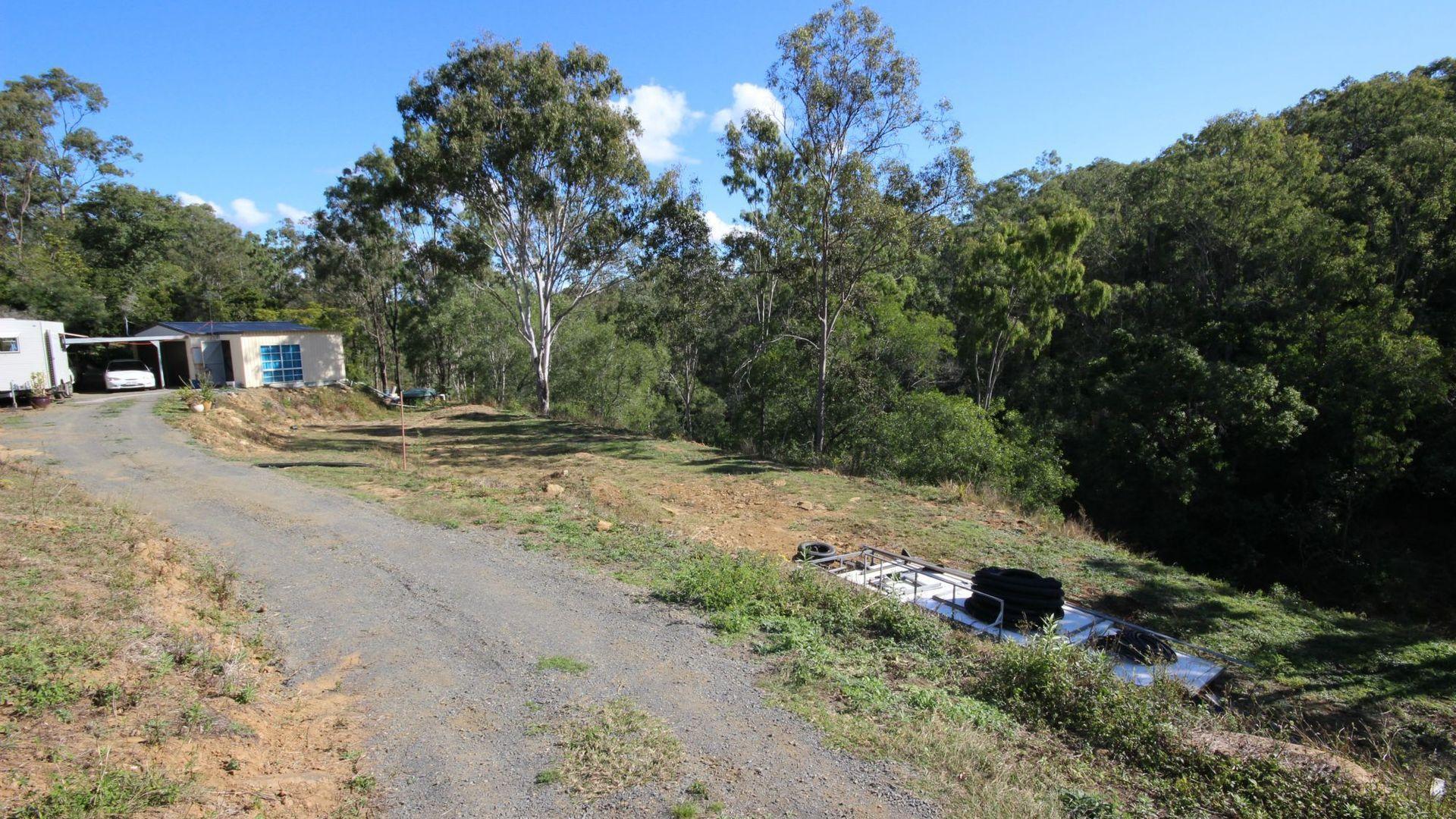 57-63 Farwell Cl, Kooralbyn QLD 4285, Image 1