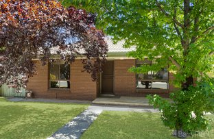 Picture of 2 Potters Lane, Kangaroo Flat VIC 3555