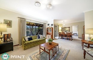 Picture of 2/23 Hammond  Road, Claremont WA 6010
