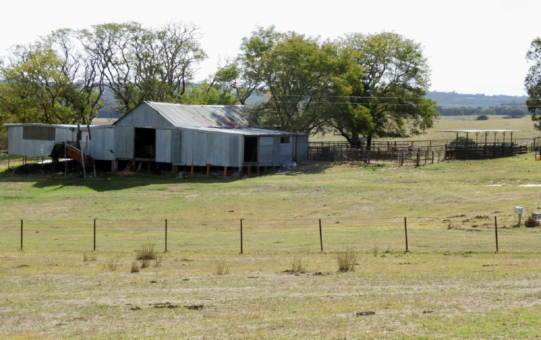 Ashwell Homestead 3276 Gurrundah Road, Gurrundah NSW 2581, Image 2