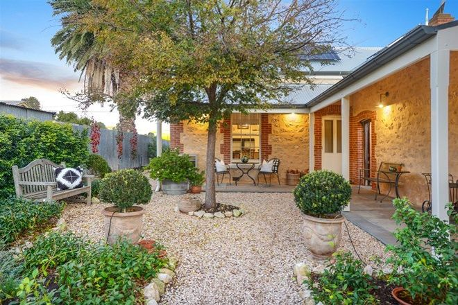 Picture of 27 Coxe Street, MILANG SA 5256