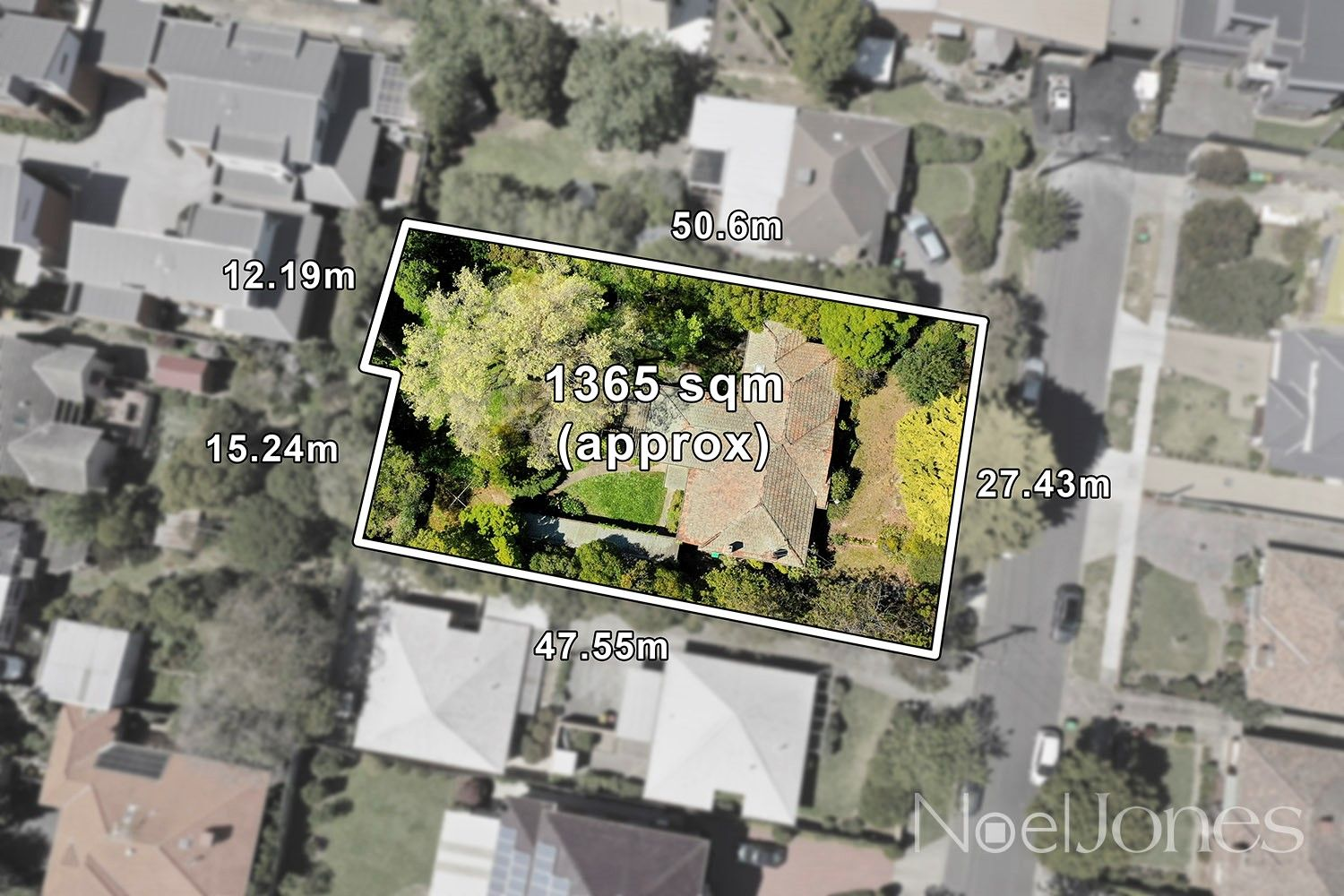45-47 Begonia Street, Box Hill South VIC 3128, Image 0