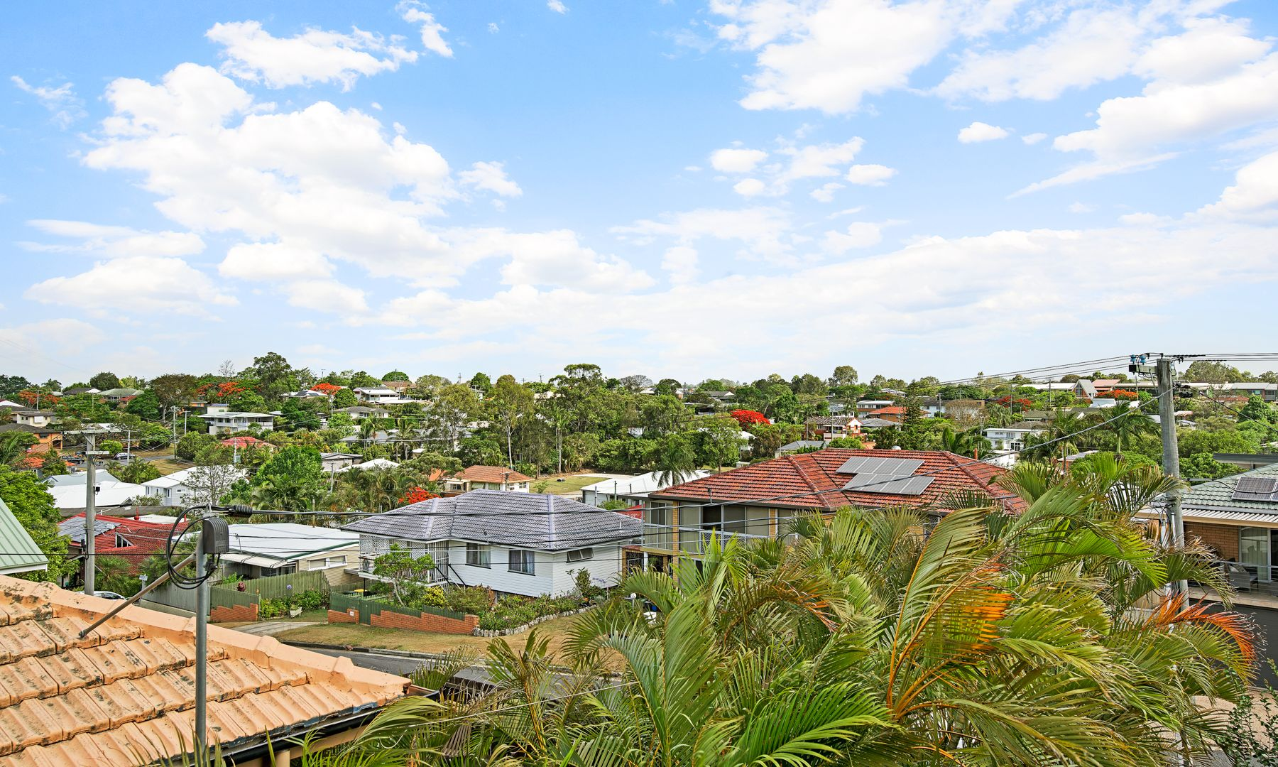 22 Sunfields Street, Geebung QLD 4034, Image 2