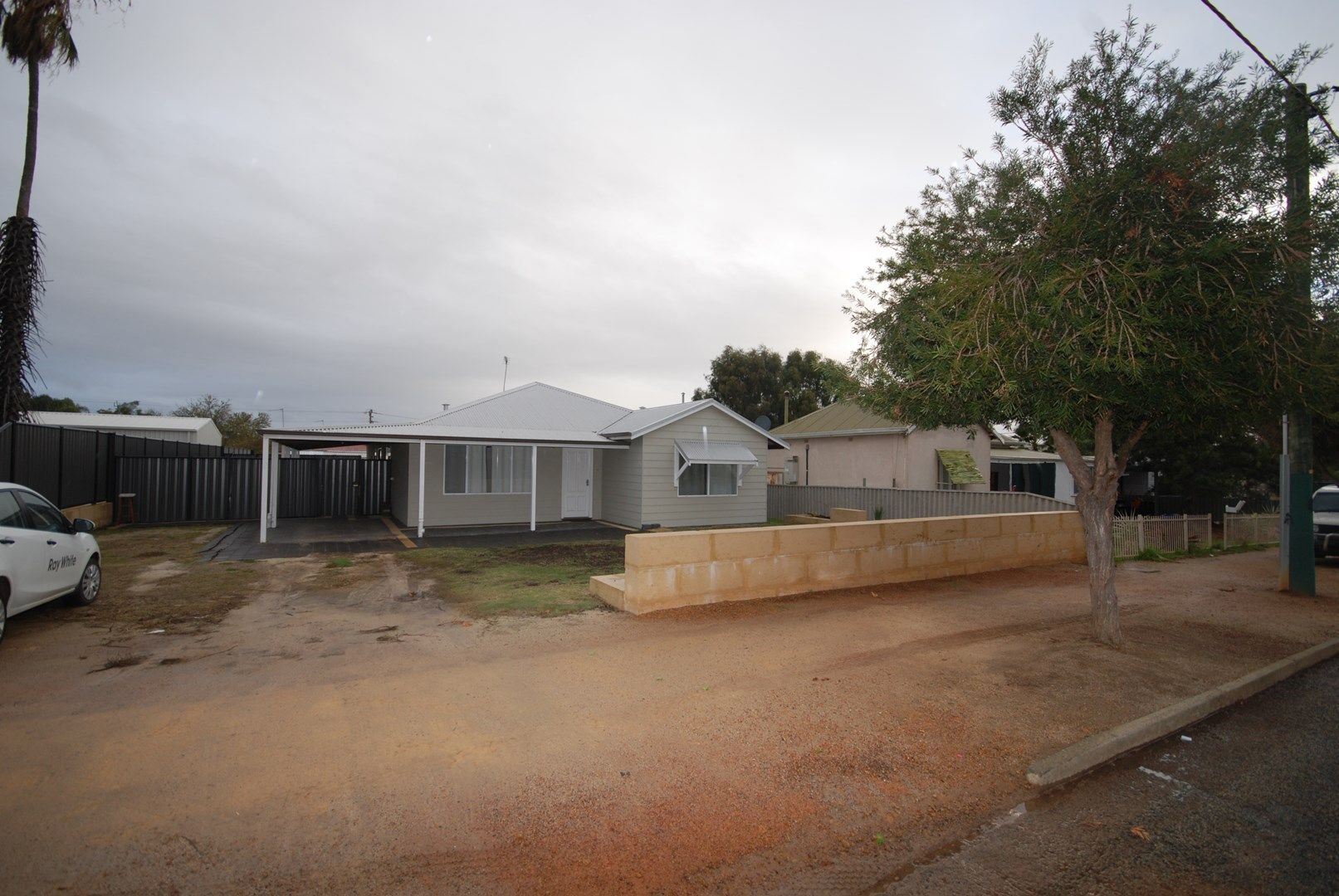 6 Northwood Street, Narrogin WA 6312, Image 0