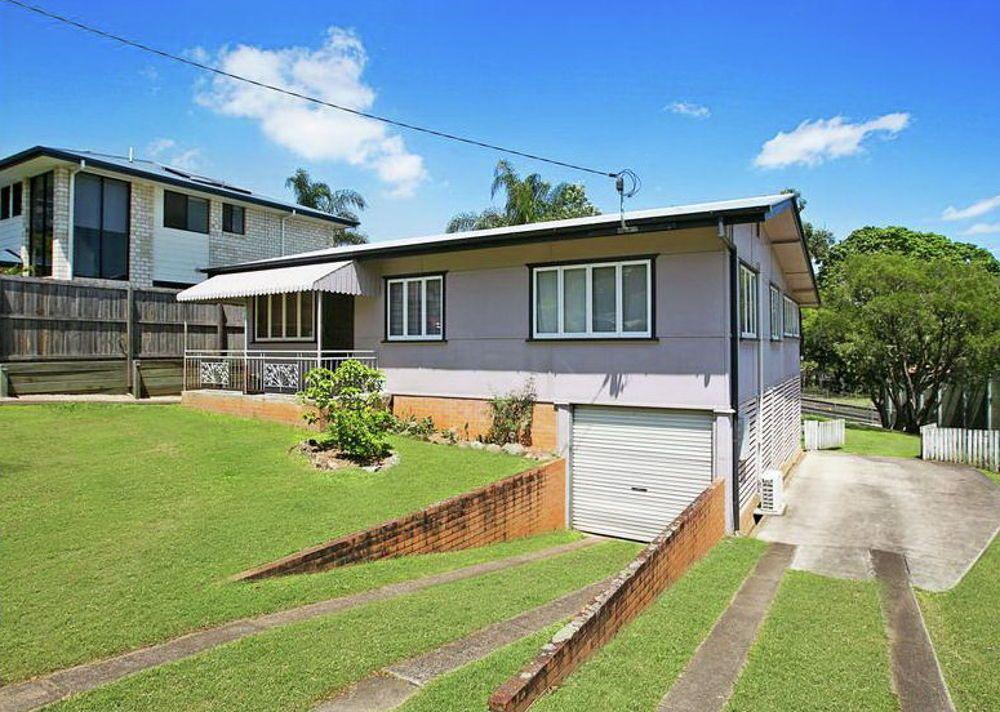 10 Bernays Road, Wynnum West QLD 4178, Image 1