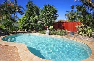 30 Cinnamon  Avenue, Coolum Beach QLD 4573