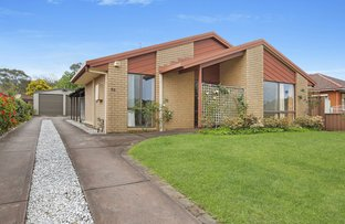 Picture of 68 Rickard Road, Cordeaux Heights NSW 2526