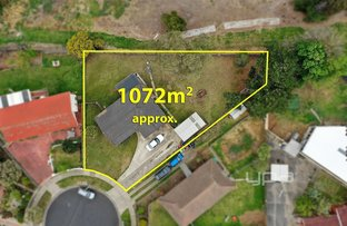 Picture of 16 Kernot Court, Westmeadows VIC 3049