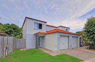 Picture of 2/83 Dibar Street, Wynnum QLD 4178