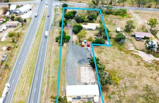 Picture of 52 Forest Hill Fernvale Road, Glenore Grove QLD 4342