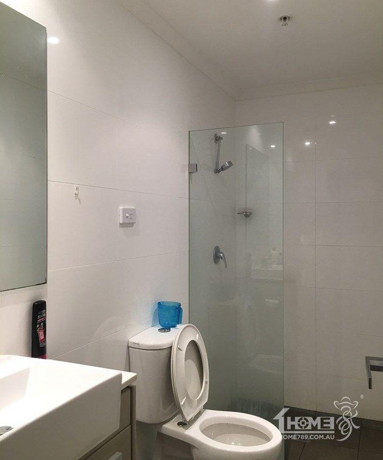 1 sorrell Street, Parramatta NSW 2150, Image 1