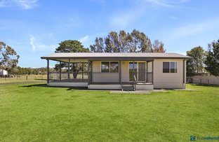 Picture of 95a Nightingale Road, Pheasants Nest NSW 2574