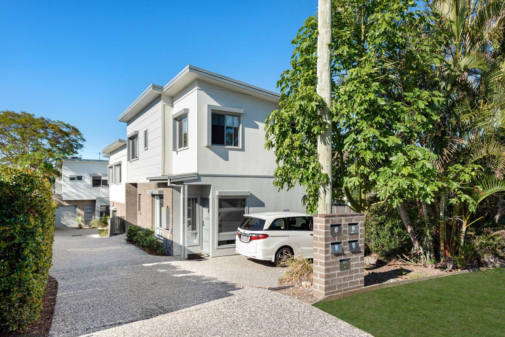 3/10 Koolatah Street, Carina QLD 4152, Image 0