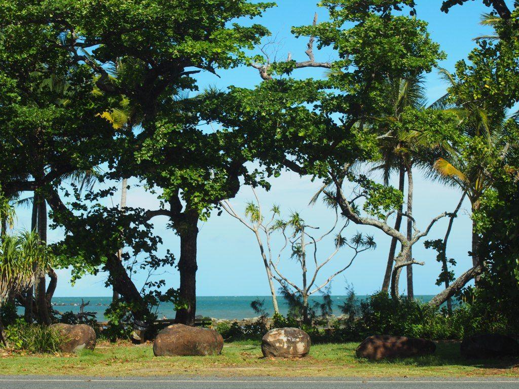 80 PORTER PROMENADE, Mission Beach QLD 4852, Image 0