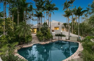 Picture of 2 Ridgecrest Street, Kenmore QLD 4069