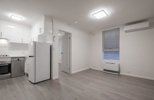 Picture of 6/104 Gold Street, Collingwood VIC 3066