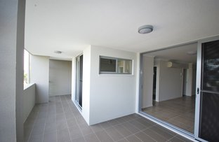 Picture of Unit 22/26 Laura Street, Lutwyche QLD 4030