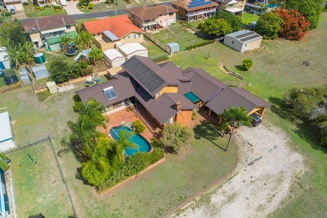 Picture of 85A Wildey Street, RACEVIEW QLD 4305