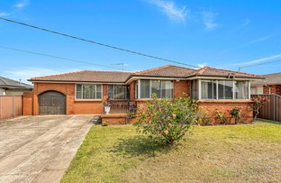Picture of 262 Epsom Road, Chipping Norton NSW 2170