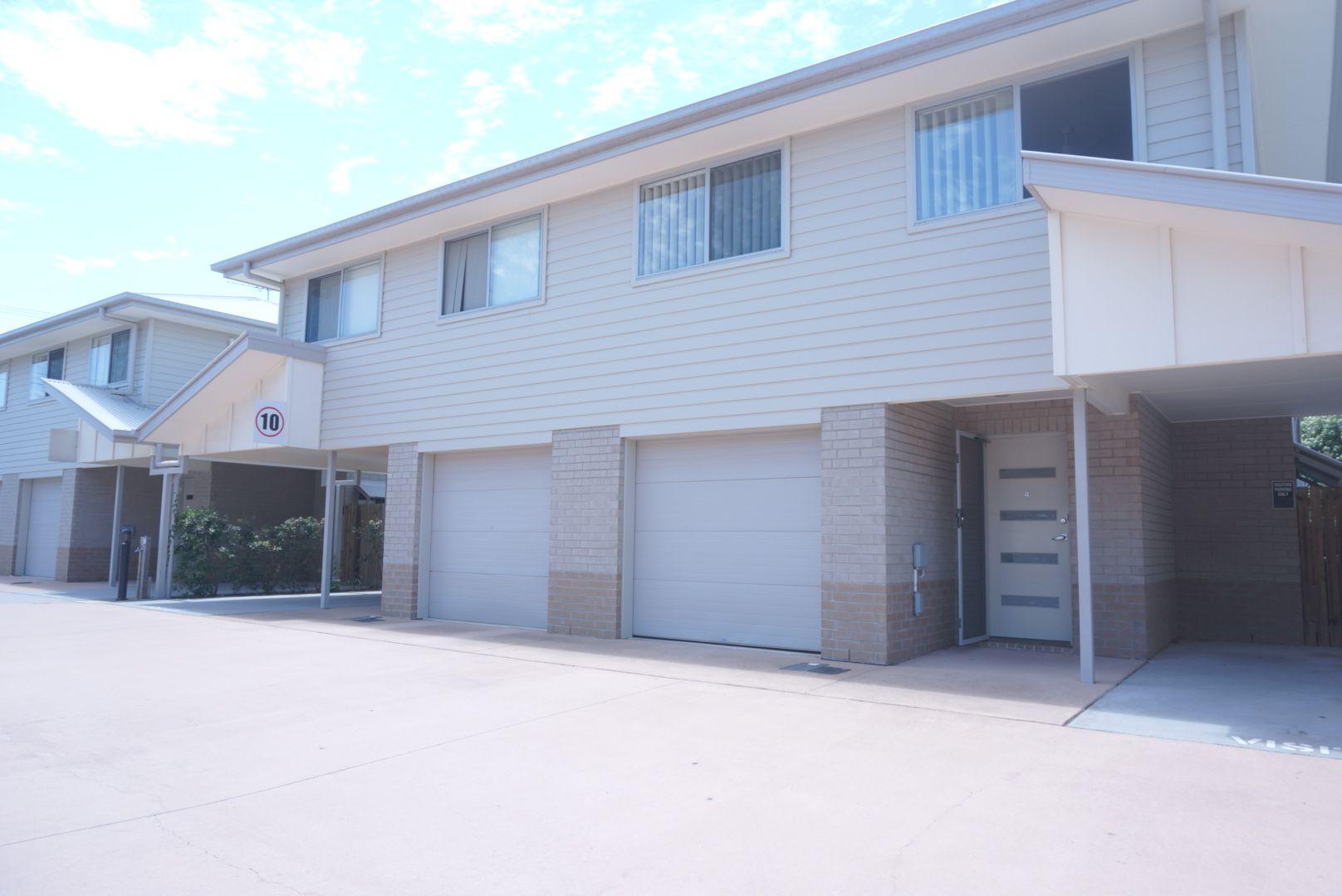 6/149 Duffield Rd, Kallangur QLD 4503, Image 0
