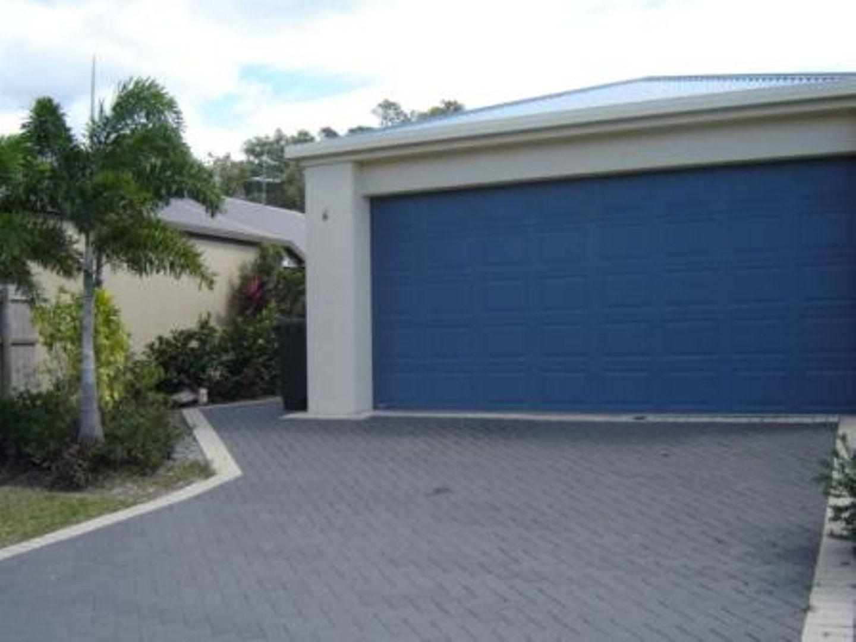 6 Howie Close, Kewarra Beach QLD 4879, Image 0