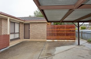 Picture of 4/406 Schubach Street, East Albury NSW 2640