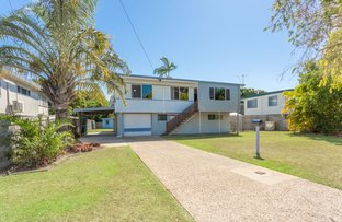 Picture of 13 Skylark Street, Slade Point QLD 4740