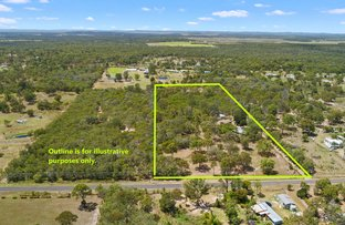 Picture of 199 Moorabinda Drive, Sunshine Acres QLD 4655