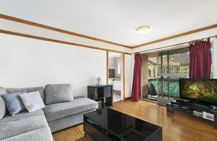 Picture of 26/65-71 Trafalgar Street, Stanmore NSW 2048