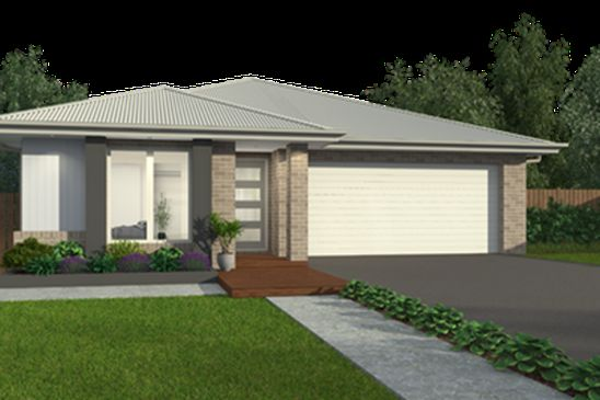 Picture of 204 Proposed Road, BELLBIRD NSW 2325
