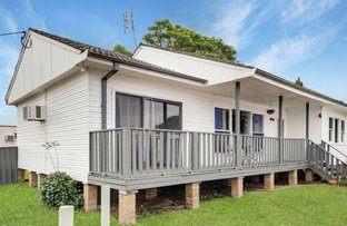 Picture of 34 High Street, Greta NSW 2334