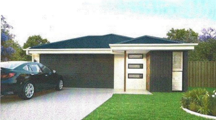 Camelot Estate, Coomera QLD 4209, Image 0