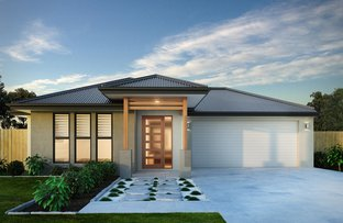 Picture of Lot 3 Richard Rd, 'Capestone Estate', Mango Hill QLD 4509