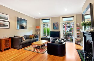 Picture of 2/193 Albion Street, Surry Hills NSW 2010