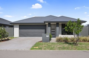 Picture of 12 Sandcastle Street, Fern Bay NSW 2295