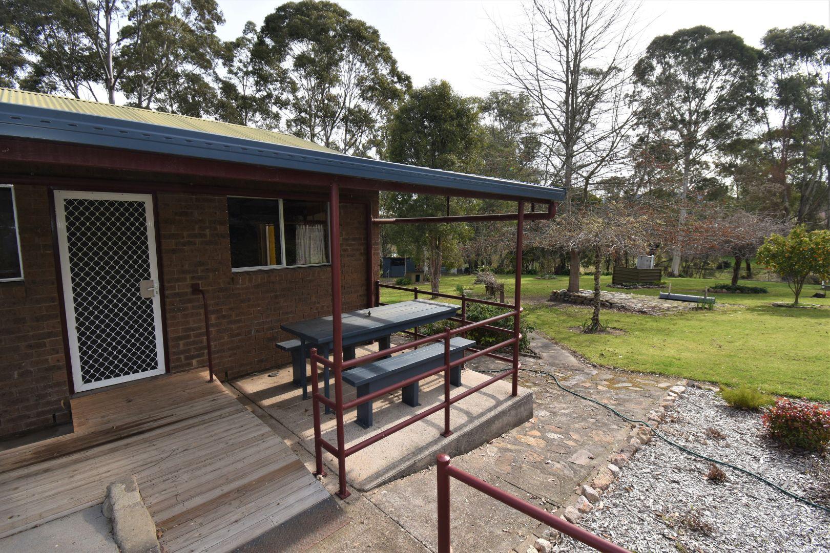 2-10 Bodalla Street, Quaama NSW 2550, Image 2