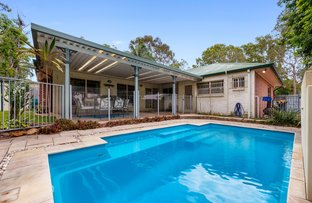 Picture of 8 Canning Street, Forest Lake QLD 4078