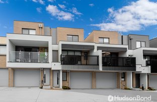 Picture of 17/65 Turana  Street, Doncaster VIC 3108