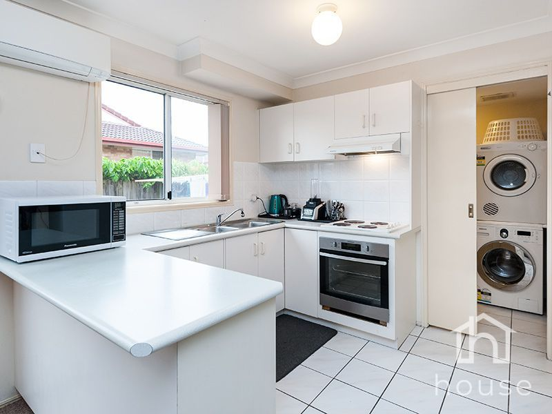 21/122 Johnson Rd, Hillcrest QLD 4118, Image 2