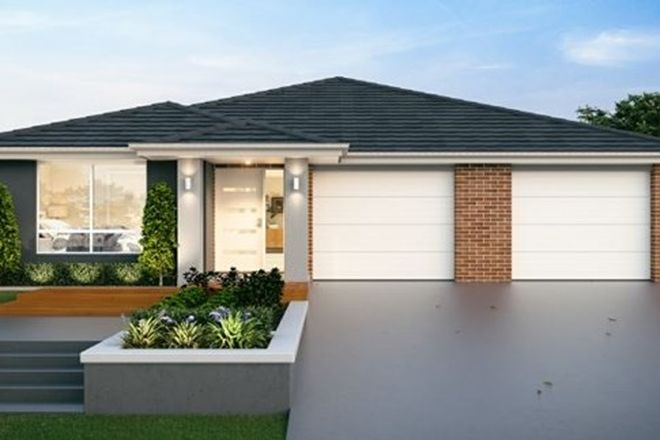 Picture of 12 The Bower Estate, MEDOWIE NSW 2318
