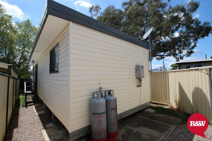 50A Maple Road, North St Marys NSW 2760, Image 0