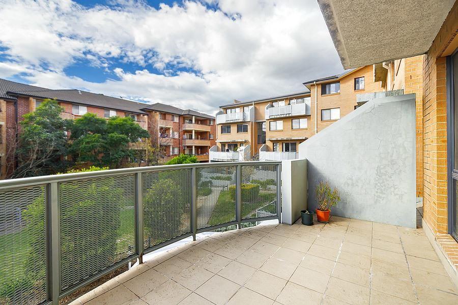 29/68-70 Courallie Ave, Homebush West NSW 2140, Image 1