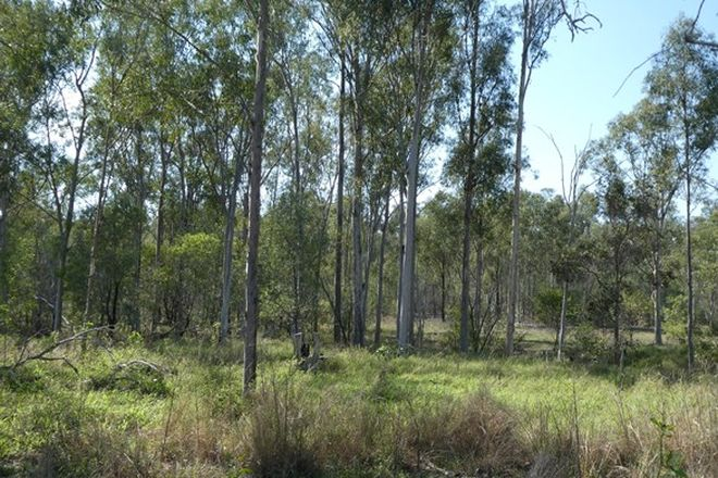 Picture of GOOROOLBA QLD 4625