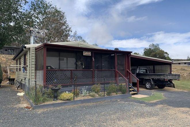 Picture of 52/490 Buckenderra Road, BUCKENDERRA NSW 2630