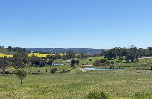 Picture of Lot 84 Butchers RD, Beverley WA 6304
