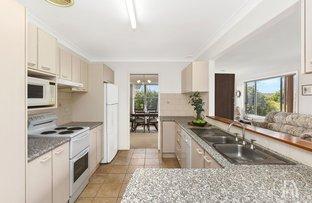 Picture of 20 Regent Street, Port Macquarie NSW 2444