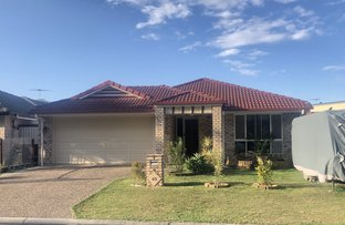 Picture of 43 Corrimal  Place, Sandstone Point QLD 4511